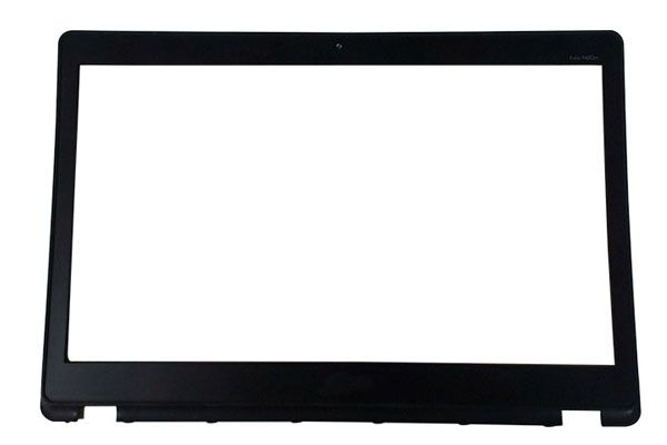 New HP EliteBook Folio 9480m LCD Front Bezel Screen Case Frame Cover 769705-001