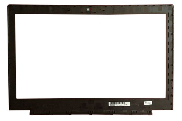 New Original laptop Lenovo Thinkpad W550S LCD Bezel Cover frame 00NY476