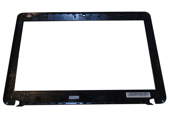 Toshiba Satellite L635 Laptop LCD Screen Surround Bezel Front Cover V000240080